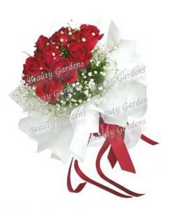 ร้านดอกไม้,ช่อกุหลาบ,ดอกกุหลาบ,พวงหรีด,ส่งฟรี,ร้านดอกไม้สุขุมวิท,วัดธาตุทอง,อ่อนนุช,พระราม4,คลองเตย,ทุกวัด,กรุงเทพฯ
